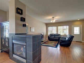 Photo 8: 6304 SAMRON Road in Sechelt: Sechelt District House for sale (Sunshine Coast)  : MLS®# R2469444