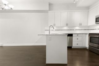 """Photo 13: 10 838 ROYAL Avenue in New Westminster: Downtown NW Townhouse for sale in """"Brickstone Walk 2"""" : MLS®# R2589641"""
