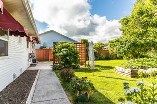 Photo 33: 246 Crabapple Cres in : PQ Parksville House for sale (Parksville/Qualicum)  : MLS®# 878391