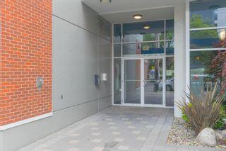 Photo 3: 411 860 View St in : Vi Downtown Condo for sale (Victoria)  : MLS®# 878389