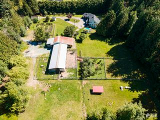 Photo 36: 6111 LECLAIR Street in Abbotsford: Bradner House for sale : MLS®# R2597429