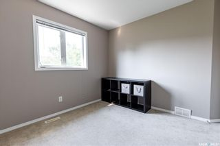 Photo 21: 315B 109th Street West in Saskatoon: Sutherland Residential for sale : MLS®# SK864927