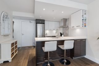 """Photo 11: 909 1783 MANITOBA Street in Vancouver: False Creek Condo for sale in """"RESIDENCES AT WEST"""" (Vancouver West)  : MLS®# R2625180"""