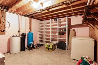 Photo 14: 12775 HILLCREST Drive in Prince George: Beaverley House for sale (PG Rural West (Zone 77))  : MLS®# R2602955