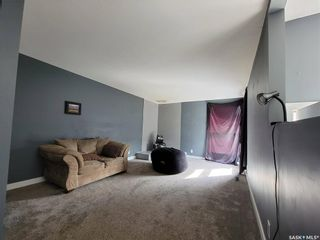 Photo 5: 1603 Cousins Drive in North Battleford: Maher Park Residential for sale : MLS®# SK852589