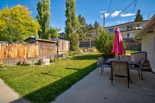 Photo 25: 3204 15 Street NW in Calgary: Collingwood Detached for sale : MLS®# A1149979