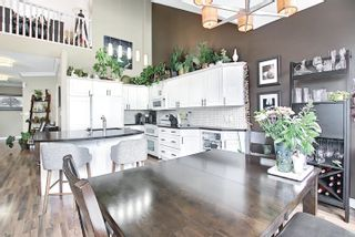Photo 17: 10215 111 Street in Edmonton: Zone 12 Townhouse for sale : MLS®# E4258421