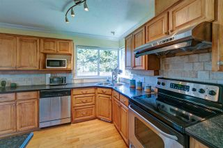 """Photo 7: 14877 25 Avenue in Surrey: Sunnyside Park Surrey House for sale in """"Sherbrooke Estates"""" (South Surrey White Rock)  : MLS®# R2565050"""