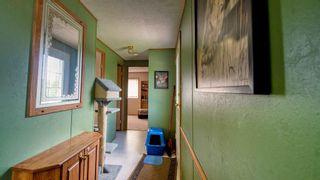 Photo 23: 33136 RR 65: Sundre Detached for sale : MLS®# A1124338