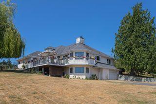 Photo 7: 304 Walton Pl in : SW Elk Lake House for sale (Saanich West)  : MLS®# 879637