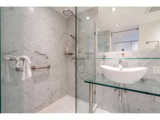 """Photo 17: 105 4900 CARTIER Street in Vancouver: Shaughnessy Condo for sale in """"SHAUGHNESSY PLACE I"""" (Vancouver West)  : MLS®# R2581929"""