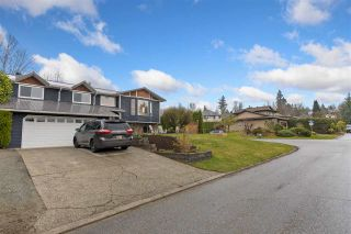 Photo 39: 3674 DUNSMUIR Way in Abbotsford: Abbotsford East House for sale : MLS®# R2553788