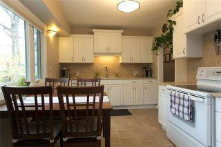 Photo 5: 136 Woodhaven Boulevard in Winnipeg: Woodhaven Residential for sale (5F)  : MLS®# 1913746
