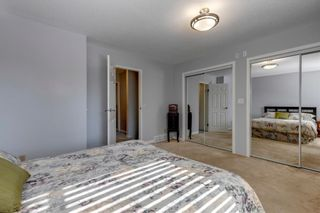 Photo 17: 301 9930 Bonaventure Drive SE in Calgary: Willow Park Row/Townhouse for sale : MLS®# A1150747
