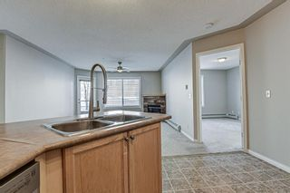 Photo 14: 214 369 Rocky Vista Park NW in Calgary: Rocky Ridge Apartment for sale : MLS®# A1071996