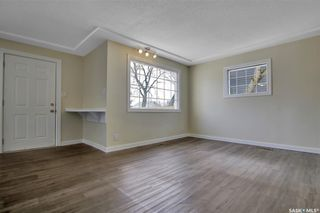Photo 9: 1260 Elliott Street in Regina: Eastview RG Residential for sale : MLS®# SK845301