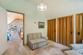 Photo 62: 5420 Sunnybrae Road in Tappen: Sunnybrae House for sale (Shuswap Lake)  : MLS®# 10238040