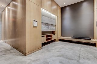 """Photo 21: 503 36 WATER Street in Vancouver: Downtown VW Condo for sale in """"TERMINUS"""" (Vancouver West)  : MLS®# R2597834"""