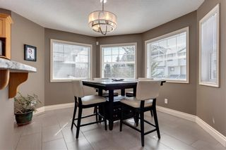 Photo 15: 298 INGLEWOOD Grove SE in Calgary: Inglewood Row/Townhouse for sale : MLS®# A1130270