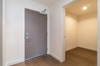 """Photo 28: 301 5189 CAMBIE Street in Vancouver: Cambie Condo for sale in """"CONTESSA"""" (Vancouver West)  : MLS®# R2534980"""