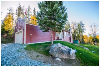 Photo 17: 5046 Sunset Drive: Eagle Bay House for sale (Shuswap Lake)  : MLS®# 10107837