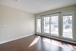 Photo 11: 102 12660 142 Avenue in Edmonton: Zone 27 Condo for sale : MLS®# E4263511