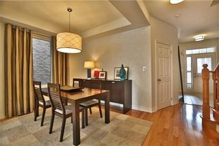 Photo 12: 3232 Epworth Crest in Oakville: Palermo West House (2-Storey) for sale : MLS®# W3179122