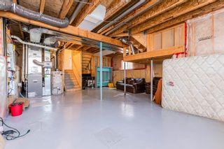 Photo 32: 21323 59 Avenue in Edmonton: Zone 58 House for sale : MLS®# E4264282