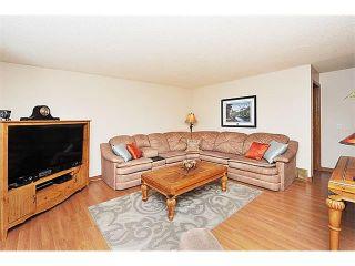 Photo 6: 12 MCKERNAN Court SE in Calgary: McKenzie Lake House for sale : MLS®# C4039610
