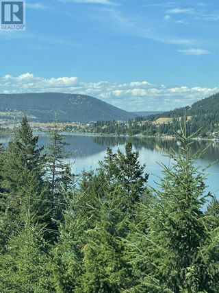 Photo 20: 1803 SOUTH LAKESIDE DRIVE in Williams Lake: Vacant Land for sale : MLS®# R2612495