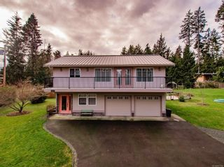 Photo 90: 4644 Berbers Dr in : PQ Bowser/Deep Bay House for sale (Parksville/Qualicum)  : MLS®# 863784