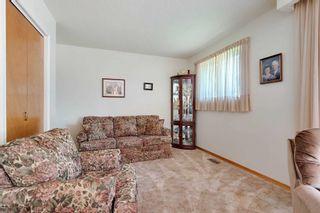 Photo 8: 220 Simon Street: Shelburne House (Bungalow) for sale : MLS®# X5295390