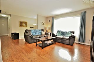 Photo 3: 2956 ETON Place in Prince George: Upper College House for sale (PG City South (Zone 74))  : MLS®# R2263592