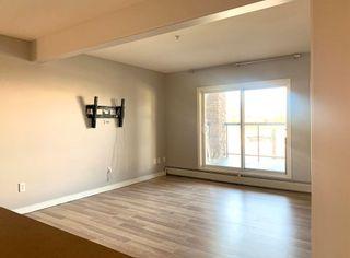 Photo 6: 107 11615 Ellerslie Road in Edmonton: Zone 55 Condo for sale : MLS®# E4259756