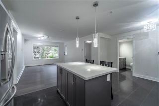 """Photo 8: 108 2955 DIAMOND Crescent in Abbotsford: Abbotsford West Condo for sale in """"WESTWOOD"""" : MLS®# R2541464"""