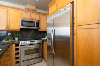 Photo 10: CLAIREMONT Condo for sale : 1 bedrooms : 4060 Huerfano Ave #240 in San Diego