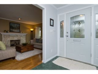 Photo 42: 10111 LAWSON DRIVE in Richmond: Steveston North House for sale : MLS®# R2042320