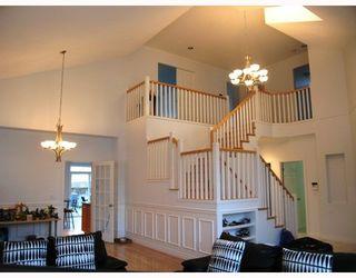 Photo 4: 3591 TOLMIE Avenue in Richmond: Terra Nova House for sale : MLS®# V807303