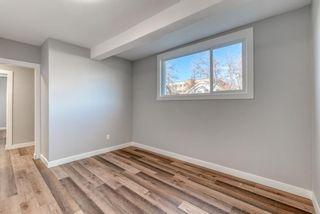 Photo 28: 218 9A Street NE in Calgary: Bridgeland/Riverside Detached for sale : MLS®# A1099421