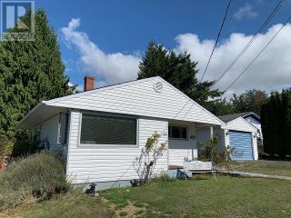 Photo 34: 6963 SURREY STREET in Powell River: House for sale : MLS®# 16138