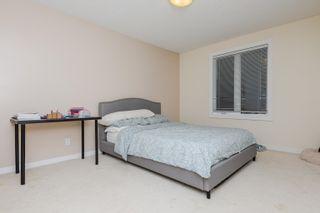 Photo 22: 113 7327 118 Street in Edmonton: Zone 15 Condo for sale : MLS®# E4260423