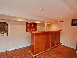 Photo 10: 1574 Sherway Dr in Mississauga: House (Backsplit 5) for sale : MLS®# W2628641