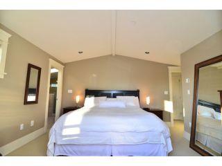 Photo 17: 1516 GRAVELEY ST in Vancouver: Grandview VE Condo for sale (Vancouver East)  : MLS®# V1106722