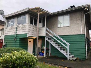 Photo 14: 1725 E 34TH Avenue in Vancouver: Victoria VE House for sale (Vancouver East)  : MLS®# R2519582