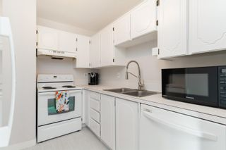 Photo 7: 107 625 HAMILTON Street in New Westminster: Uptown NW Condo for sale : MLS®# R2624882