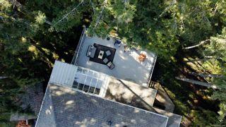 Photo 7: 856 Whistler Pl in : Na South Nanaimo House for sale (Nanaimo)  : MLS®# 873496