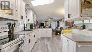 Photo 6: 4-1250 HILLSIDE AVE in Chase: House for sale : MLS®# 163594