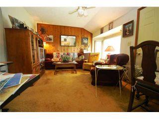 Photo 7: 7731 SABYAM Road in Prince George: North Kelly House for sale (PG City North (Zone 73))  : MLS®# N220226