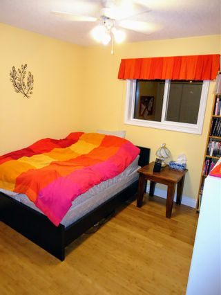 Photo 17: 5772 HEYER Road in Prince George: Haldi House for sale (PG City South (Zone 74))  : MLS®# R2326430