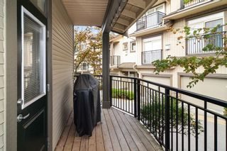 """Photo 24: 31 20326 68 Avenue in Langley: Willoughby Heights Townhouse for sale in """"SUNPOINTE"""" : MLS®# R2624755"""